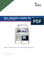 imc_E-Motoren-Test-Stands_2018_EN_WEB2