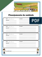 Caderno para conselheiros- Edificadores
