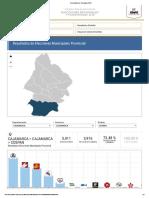 Presentación de Resultados 2018.pdf