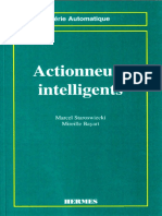 Actionneurs Intelligents.pdf