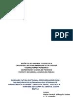 presentacion de tesis Midangeli MEJIAS.pptx
