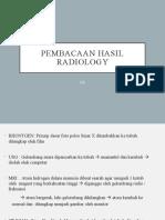 1.2 Ilmiah radiologi.pptx