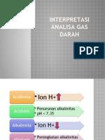 4.2 Intepretasi_analisa_gas_darah_BGA.pptx