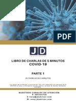 1. PARTE 1 - 25 CHARLAS DE 5 MINUTOS COVID.pdf