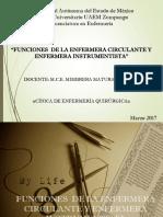 FUNCIONES DEL EQUIPO MEDICO QUIRURGICO.pdf