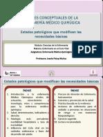 estados patologicos_necesidades_power.pdf