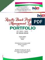 RPMS-Portfolio-COVER (1).docx