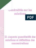1.Cours Généralités sur les solutions.pdf