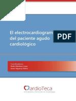 ECG-paciente-agudo-cardiologico Casos Clinicos (1)