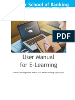 E-Class-User-Manual-Moodle-2