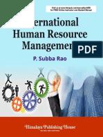 International Human Resource Management.pdf