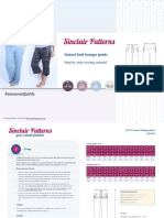 Sinclair_Patterns_Tutorial_S1073_Sunset_knit_lounge_pants.pdf