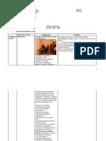 Raport Activitate Model Cabinet Asistenta Psihopedagogica