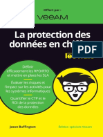 data_protection_by_the_numbers_fd.pdf