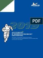 2019_MICHELIN_DEU_FR.pdf