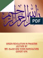 greenrevolutioninpakistan-151216154314.pdf