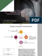 Computer Architecture.pptx