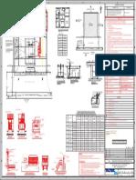 P.014902-G-21095-M545_Manjeet Argo FS_22.10.2020 (1).pdf