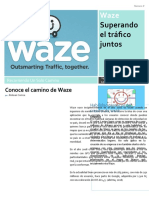 Formato_noticia Eje 4 Contexto Waze Terminado