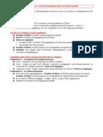 4444dynamiques_de_la_population_mondiale_2010-2011