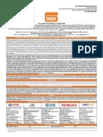 Gland Pharma_DRHP_Exchanges_20200714154321