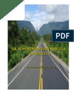 Libro de Adm Publica 2020.pdf