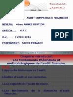Chap.1-ACF