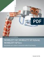 SIEMENS-Mobilett-XP-hybrid-brochure