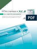 FCR_CAPSULA-XLII
