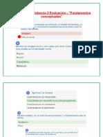 7.  Actividad 1 Evidencia 2 Evaluación Fundamentos conceptuales.docx