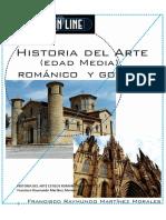 románico y gotico.docx