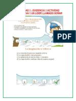 6. ACTIVIDAD 1 - EVIDENCIA 1 ACTIVIDAD INTERACTIVA 1 UN LÍDER LLAMADO SOÑAR.docx