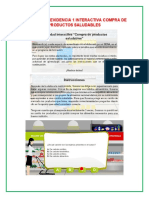 1.4 ACTIVIDAD 1 - EVIDENCIA 1 INTERACTIVA COMPRA DE PRODUCTOS SALUDABLES.docx