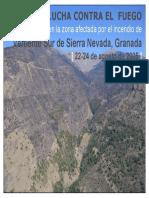 3 - INCENDIO VERTIENTE SUR DE SIERRA NEVADA (EXTINCIÍON).pdf
