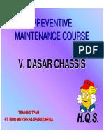 DASAR CHASSIS.pdf