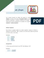 Pasado Simple.pdf