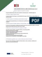 Bloque tema 7,8 y 9 ; Juanma.pdf