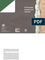 924159294X.pdf