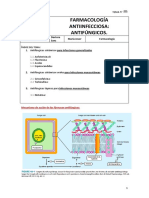 TEMA 17 (iii) ANTIFUNGICOS.pdf