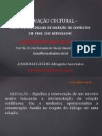 Palestra_Refugiados_MESCs21 - última.pptx