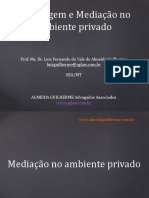 Palestra - Mediação no âmbiente privado (1).pptx