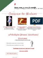 Artrologia