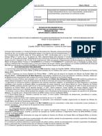 Edital-Capitao-PM-RS-2018.pdf