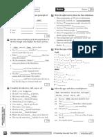 Progress Test 4.pdf