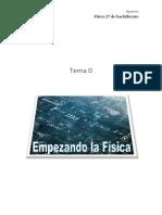 Fis Tema 0 Empezando la Física.pdf