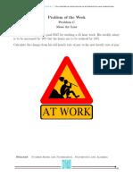 POTWC-15-NN-PA-07-P.pdf
