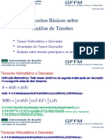 video aula introdutoria (PARTE 6 - critérios de falha).pptx