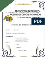 TRABAJO AUDITORIA COMPLETO (1)