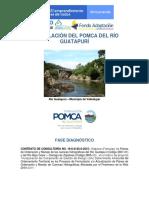 Documento Diagnostico-pomca guatapuri.pdf