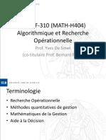 Algorithmique et Recherche Opérationnelle.pdf